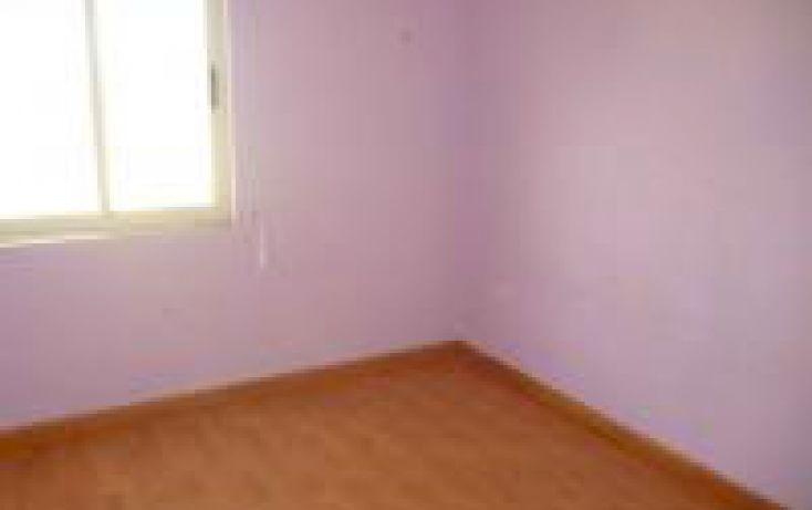 Foto de casa en venta en, santa clara, balleza, chihuahua, 1696326 no 08