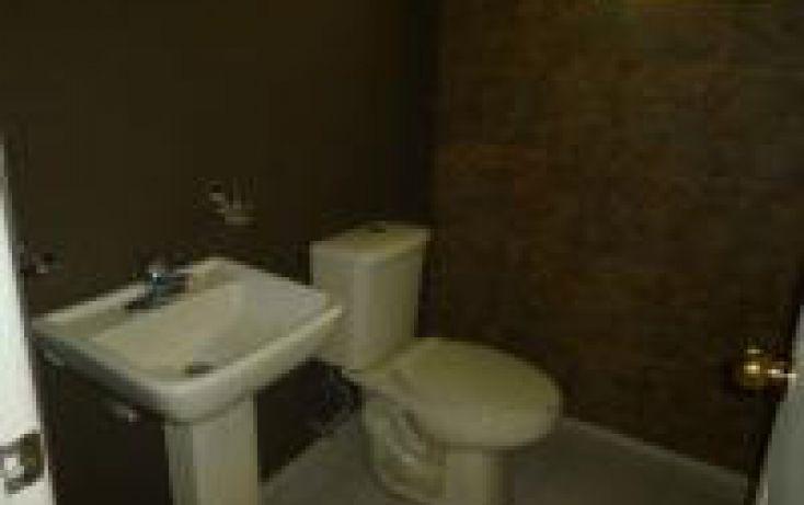 Foto de casa en venta en, santa clara, balleza, chihuahua, 1696326 no 09