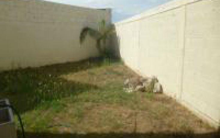 Foto de casa en venta en, santa clara, balleza, chihuahua, 1696326 no 10