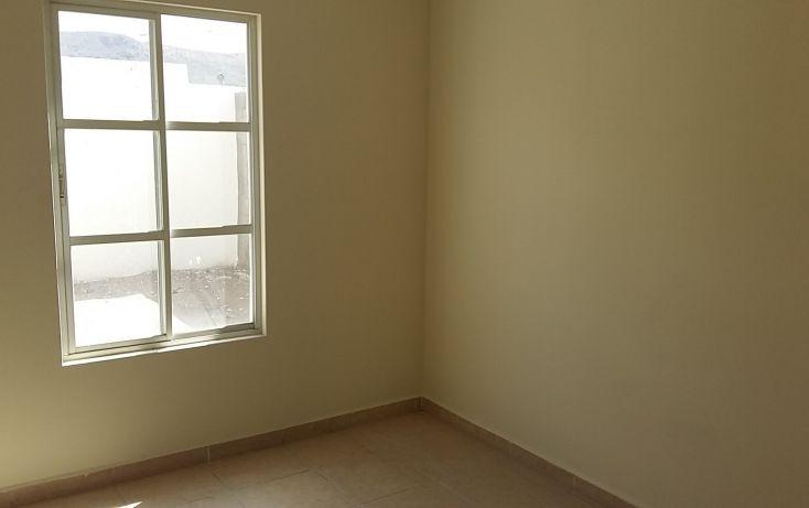 Foto de casa en venta en, santa clara, balleza, chihuahua, 1847831 no 01