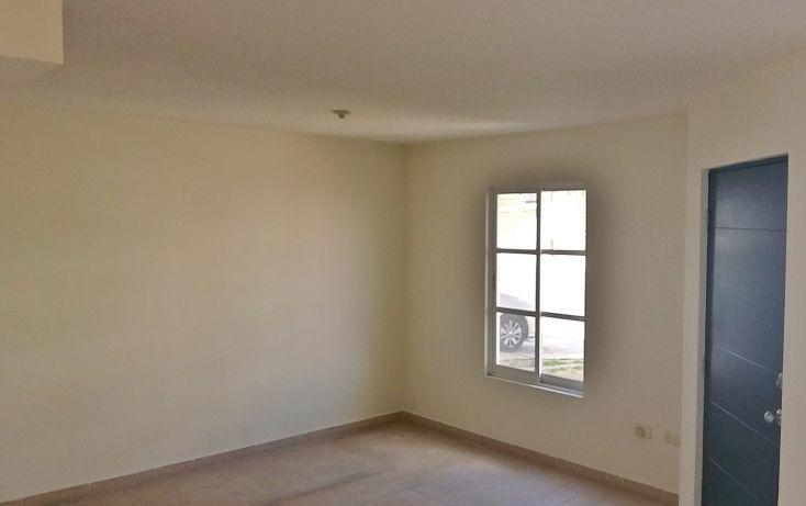 Foto de casa en venta en, santa clara, balleza, chihuahua, 1847831 no 04