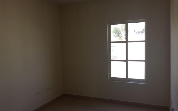 Foto de casa en venta en, santa clara, balleza, chihuahua, 1847831 no 07