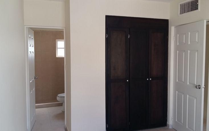 Foto de casa en venta en, santa clara, balleza, chihuahua, 1847831 no 10