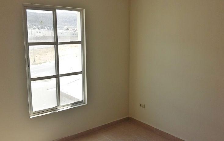 Foto de casa en venta en, santa clara, balleza, chihuahua, 1847831 no 11