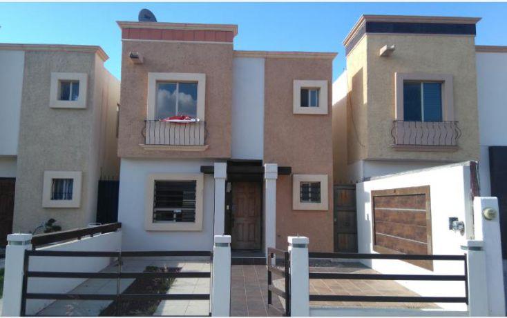 Foto de casa en venta en, santa clara, balleza, chihuahua, 2021076 no 01