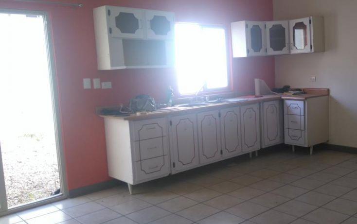 Foto de casa en venta en, santa clara, balleza, chihuahua, 2021076 no 02