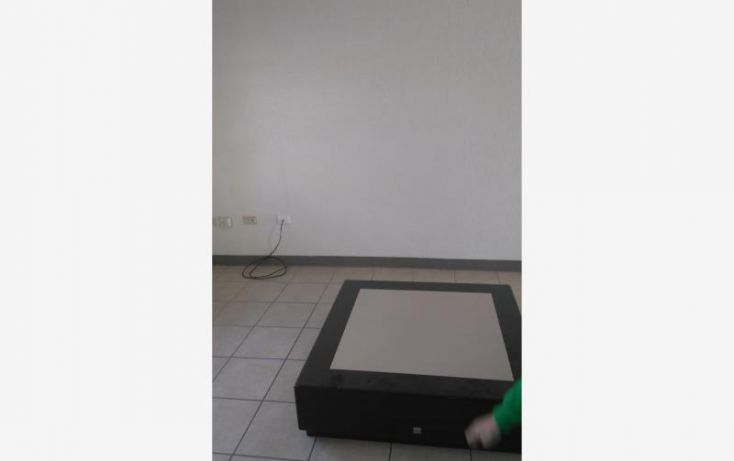 Foto de casa en venta en, santa clara, balleza, chihuahua, 2021076 no 03