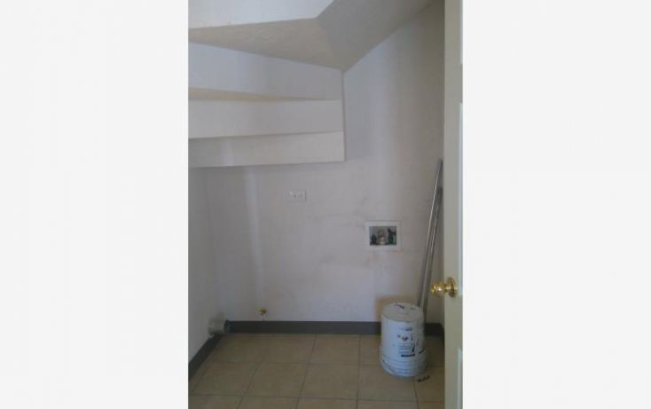 Foto de casa en venta en, santa clara, balleza, chihuahua, 2021076 no 04
