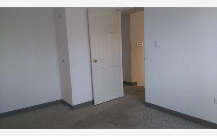Foto de casa en venta en, santa clara, balleza, chihuahua, 2021076 no 09