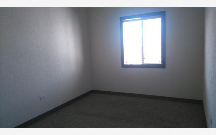 Foto de casa en venta en, santa clara, balleza, chihuahua, 2021076 no 10