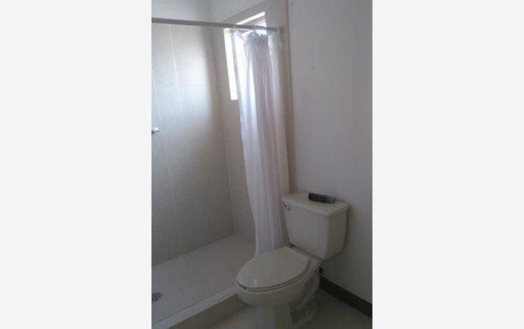 Foto de casa en venta en, santa clara, balleza, chihuahua, 2021076 no 11
