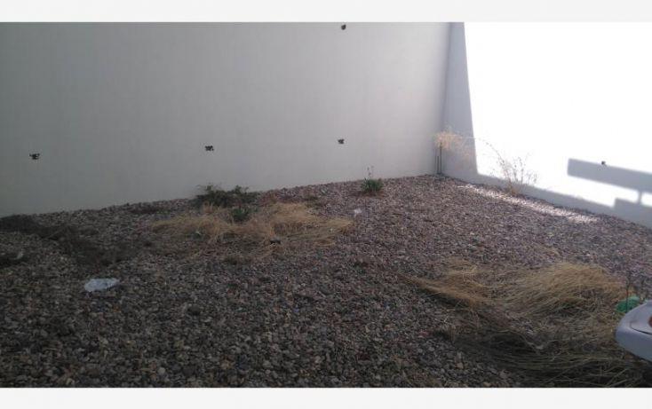 Foto de casa en venta en, santa clara, balleza, chihuahua, 2021076 no 12