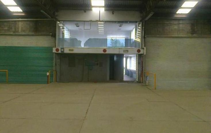 Foto de nave industrial en venta en  , santa clara coatitla, ecatepec de morelos, m?xico, 1042345 No. 02
