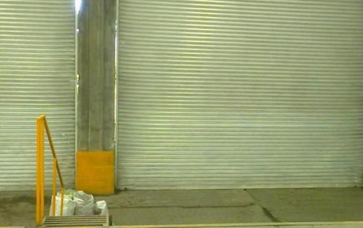 Foto de nave industrial en venta en  , santa clara coatitla, ecatepec de morelos, m?xico, 1042345 No. 03