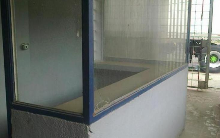 Foto de nave industrial en venta en  , santa clara coatitla, ecatepec de morelos, m?xico, 1042345 No. 05