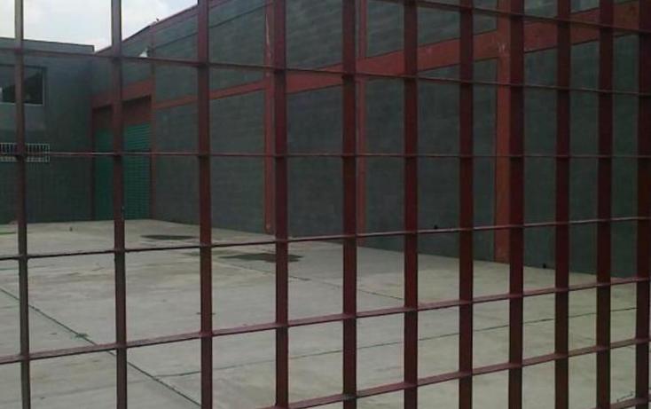 Foto de nave industrial en venta en  , santa clara coatitla, ecatepec de morelos, m?xico, 1042345 No. 11