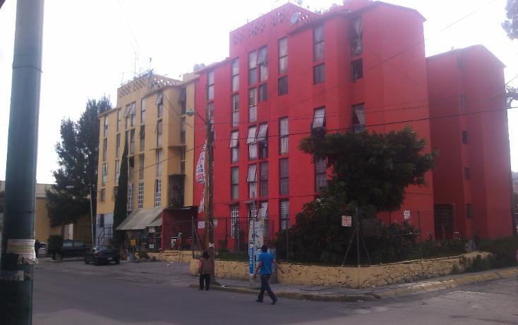 Foto de departamento en venta en  , santa clara coatitla, ecatepec de morelos, méxico, 1330845 No. 02