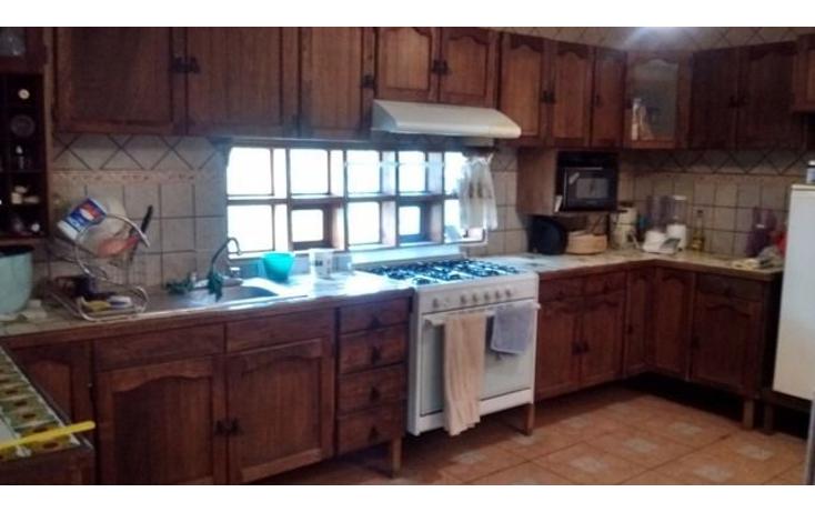 Foto de casa en venta en  , santa clara coatitla, ecatepec de morelos, méxico, 1579416 No. 01
