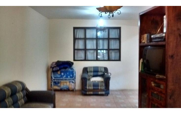 Foto de casa en venta en  , santa clara coatitla, ecatepec de morelos, méxico, 1579416 No. 06