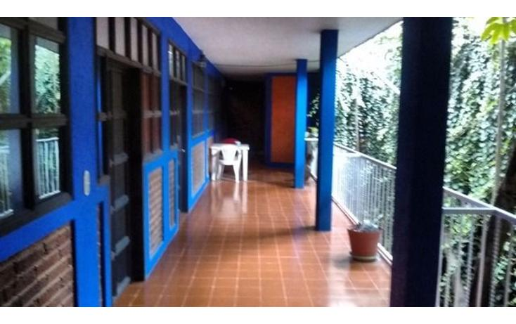 Foto de casa en venta en  , santa clara coatitla, ecatepec de morelos, méxico, 1579416 No. 07