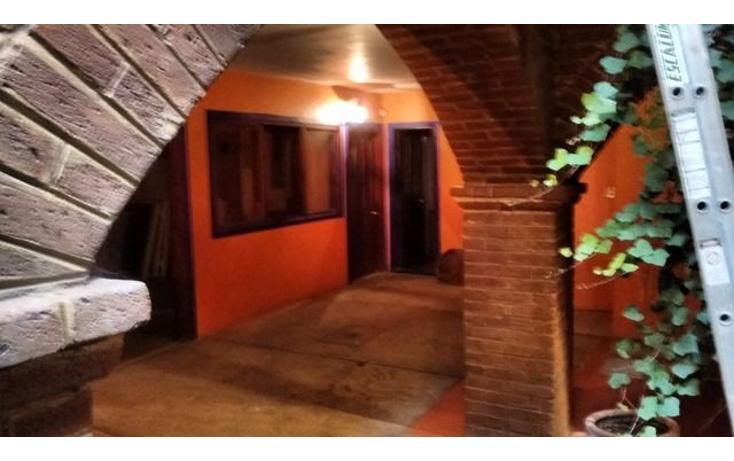 Foto de casa en venta en  , santa clara coatitla, ecatepec de morelos, méxico, 1579416 No. 09