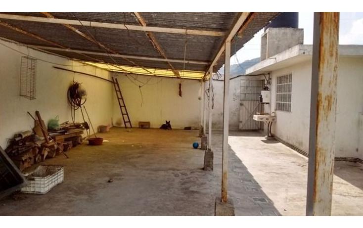 Foto de casa en venta en  , santa clara coatitla, ecatepec de morelos, méxico, 1579416 No. 11