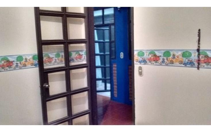 Foto de casa en venta en  , santa clara coatitla, ecatepec de morelos, méxico, 1579416 No. 13