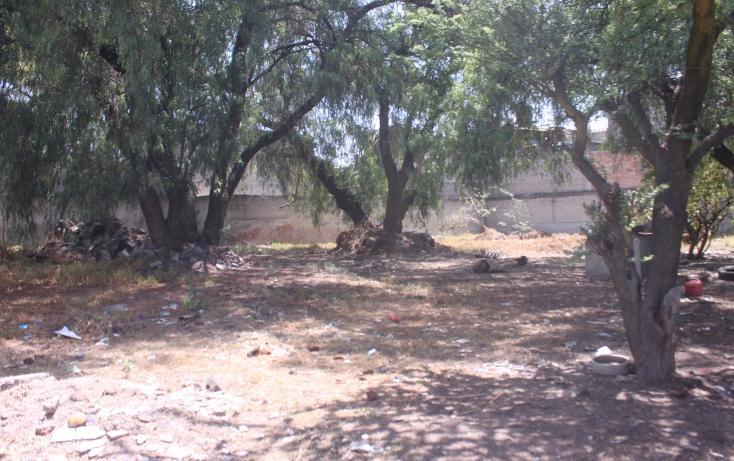 Foto de terreno habitacional en venta en  , santa clara coatitla, ecatepec de morelos, méxico, 1818483 No. 06
