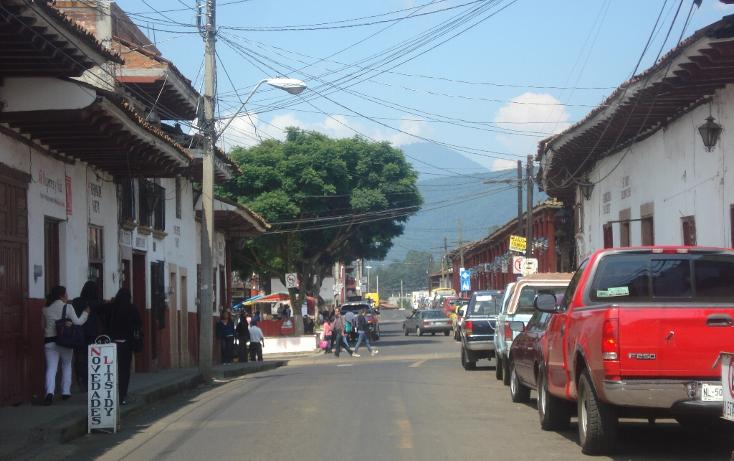 Foto de casa en venta en  , santa clara del cobre, salvador escalante, michoacán de ocampo, 1203077 No. 02