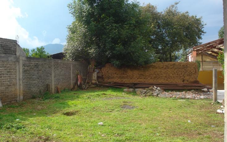 Foto de casa en venta en  , santa clara del cobre, salvador escalante, michoacán de ocampo, 1203077 No. 03