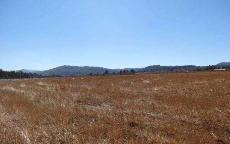 Foto de terreno industrial en venta en, santa clara del cobre, salvador escalante, michoacán de ocampo, 1395021 no 01