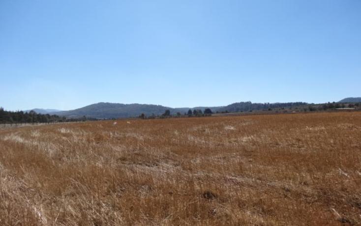 Foto de terreno industrial en venta en  , santa clara del cobre, salvador escalante, michoac?n de ocampo, 1395021 No. 01