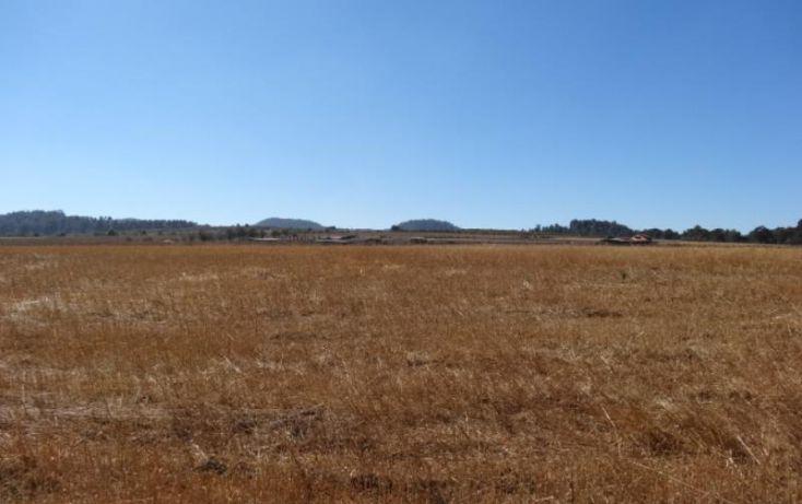 Foto de terreno industrial en venta en, santa clara del cobre, salvador escalante, michoacán de ocampo, 1395021 no 02
