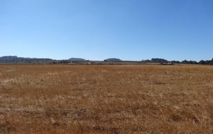 Foto de terreno industrial en venta en  , santa clara del cobre, salvador escalante, michoac?n de ocampo, 1395021 No. 02