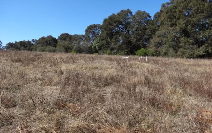 Foto de terreno industrial en venta en  , santa clara del cobre, salvador escalante, michoac?n de ocampo, 1395021 No. 05