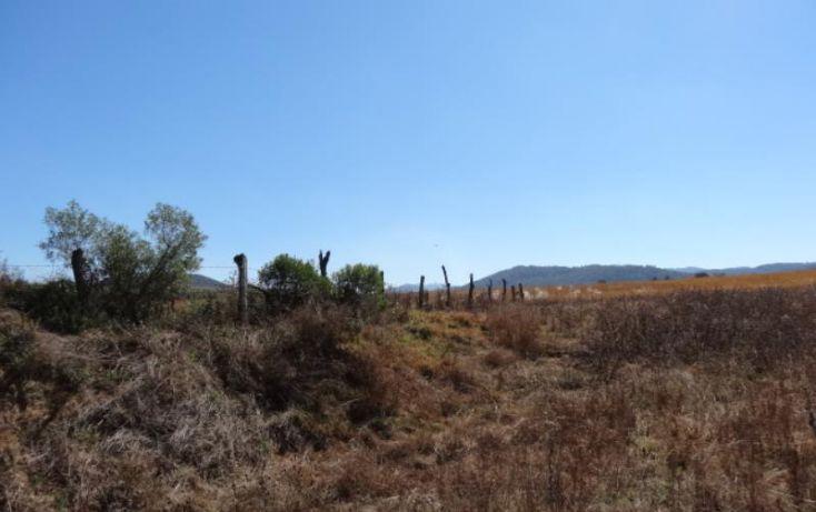 Foto de terreno industrial en venta en, santa clara del cobre, salvador escalante, michoacán de ocampo, 1395021 no 06