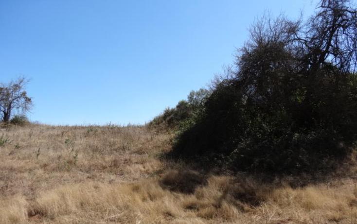 Foto de terreno industrial en venta en  , santa clara del cobre, salvador escalante, michoac?n de ocampo, 1395021 No. 09