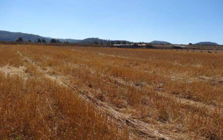 Foto de terreno industrial en venta en, santa clara del cobre, salvador escalante, michoacán de ocampo, 1395021 no 11