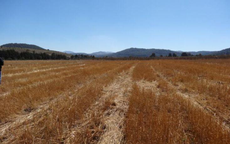 Foto de terreno industrial en venta en, santa clara del cobre, salvador escalante, michoacán de ocampo, 1395021 no 12