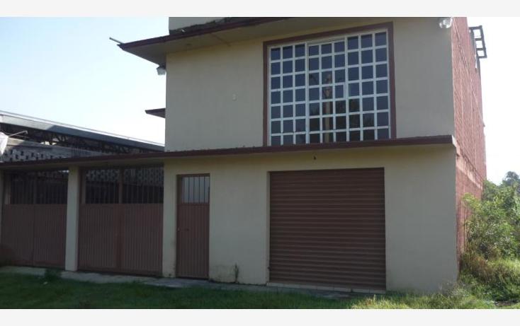Foto de casa en venta en  , santa clara del cobre, salvador escalante, michoacán de ocampo, 1464653 No. 01