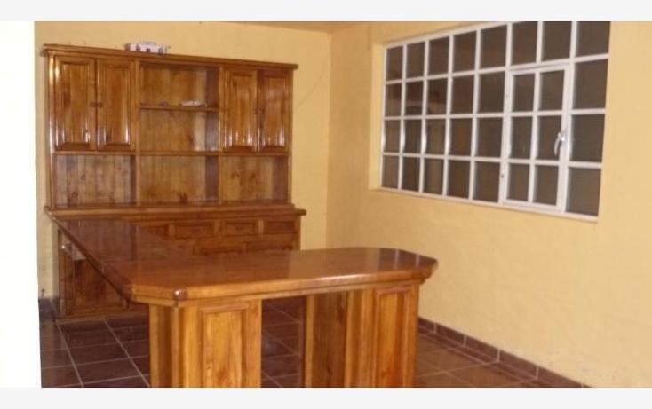 Foto de casa en venta en  , santa clara del cobre, salvador escalante, michoacán de ocampo, 1464653 No. 03