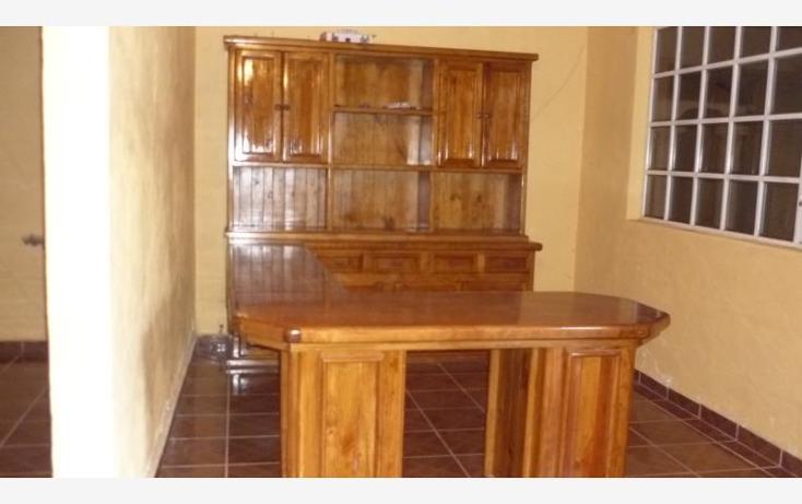Foto de casa en venta en  , santa clara del cobre, salvador escalante, michoacán de ocampo, 1464653 No. 04