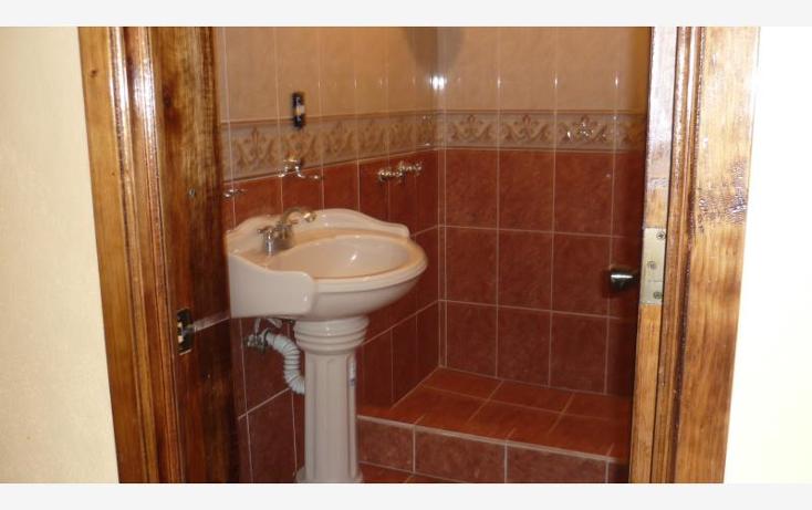 Foto de casa en venta en  , santa clara del cobre, salvador escalante, michoacán de ocampo, 1464653 No. 07