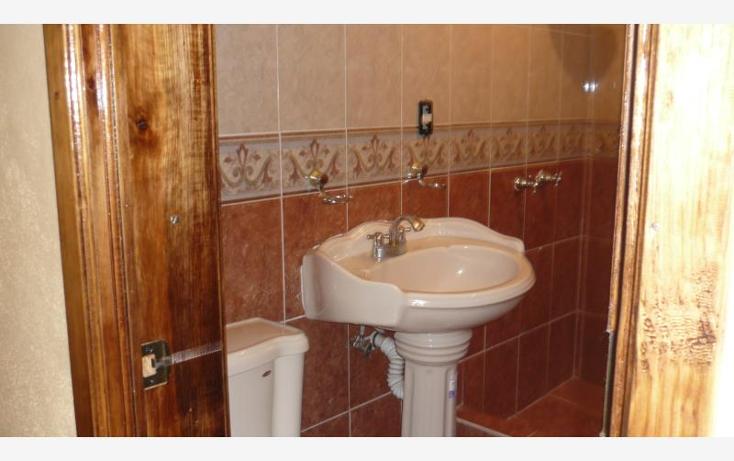 Foto de casa en venta en  , santa clara del cobre, salvador escalante, michoacán de ocampo, 1464653 No. 08