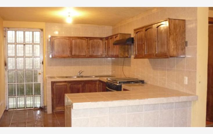 Foto de casa en venta en  , santa clara del cobre, salvador escalante, michoacán de ocampo, 1464653 No. 09