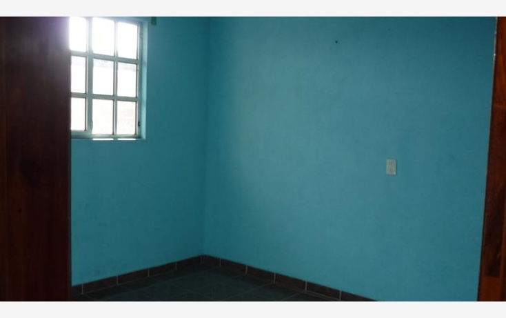 Foto de casa en venta en  , santa clara del cobre, salvador escalante, michoacán de ocampo, 1464653 No. 10