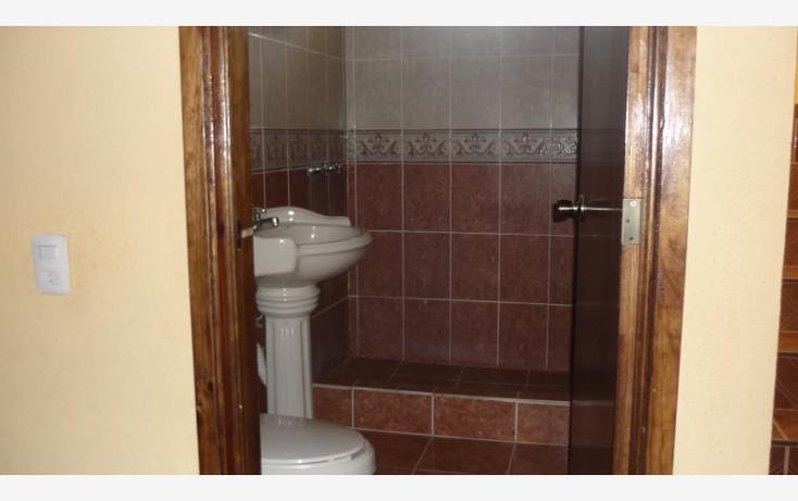 Foto de casa en venta en  , santa clara del cobre, salvador escalante, michoacán de ocampo, 1464653 No. 11