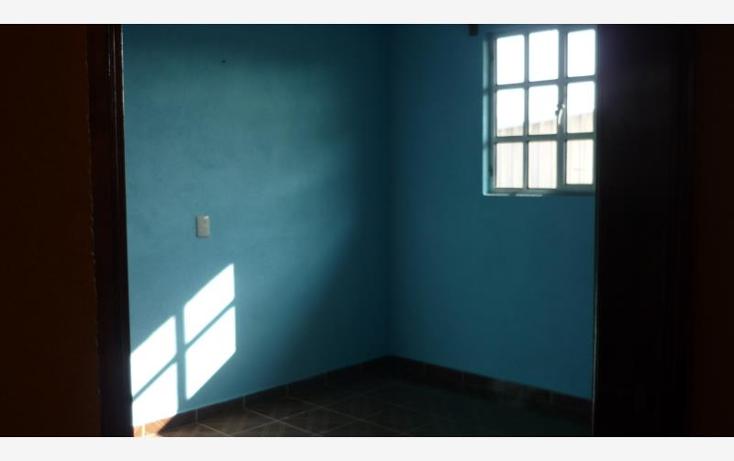 Foto de casa en venta en  , santa clara del cobre, salvador escalante, michoacán de ocampo, 1464653 No. 13