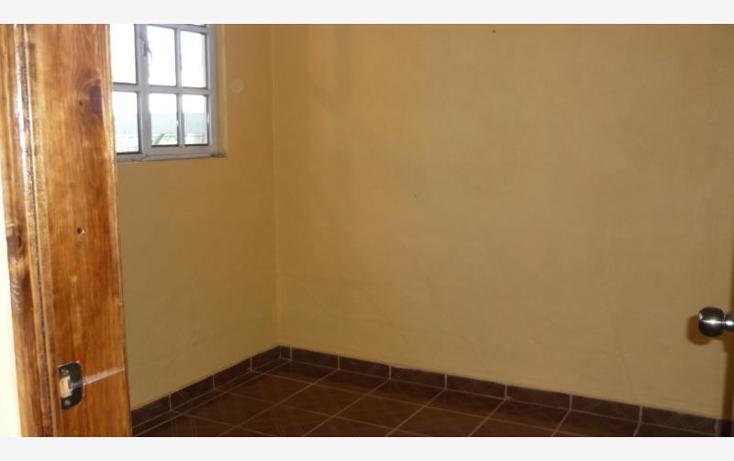 Foto de casa en venta en  , santa clara del cobre, salvador escalante, michoacán de ocampo, 1464653 No. 14