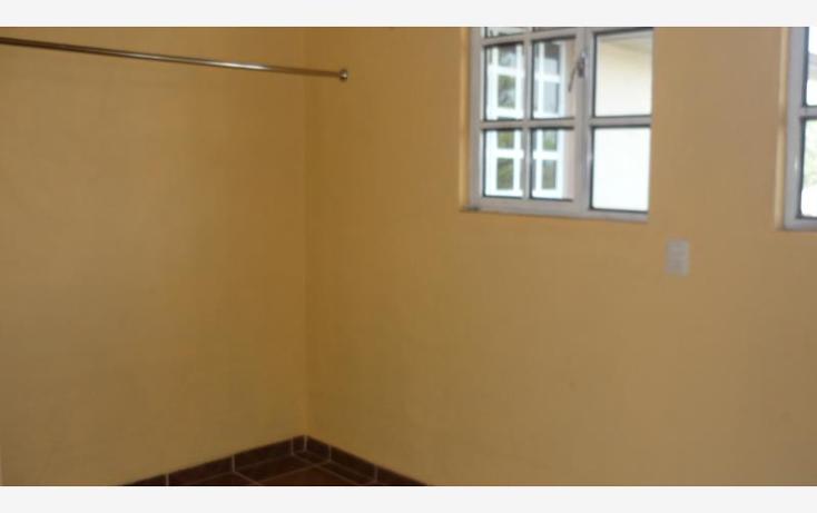 Foto de casa en venta en  , santa clara del cobre, salvador escalante, michoacán de ocampo, 1464653 No. 15